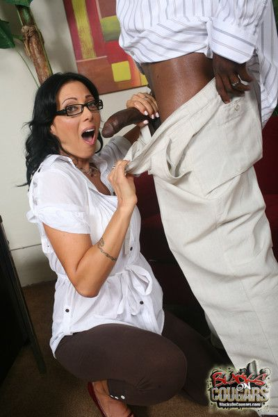 XXX spectacled zoe holloway facialed check b determine hardcore hammering