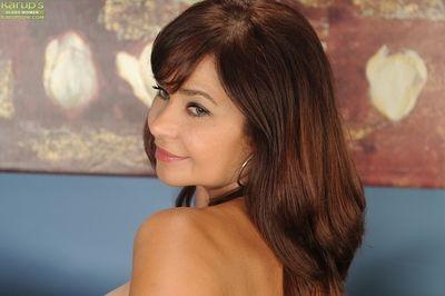 Natasha Oliwski