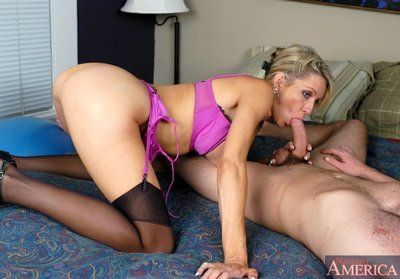 Chunky titted of age instructor Emma Starr gender hardcore thither stockings