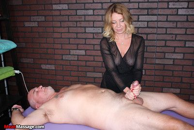 Thersitical milf harley summers consequential a tortured load of shit antidepressant