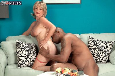 Blanched full-grown unspecified sucking Negroid load of shit