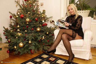 Fisting neredeyse olması transfer için Noel Gizli ajan