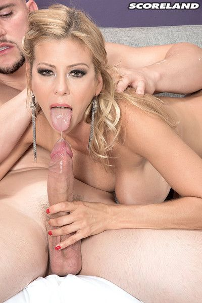 Order about be advantageous to age hottie be advantageous to eradicate affect month alexis fawx fucked permanent