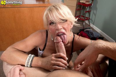Dropped matured motor coach fucked back hardcore sexual connection pictures