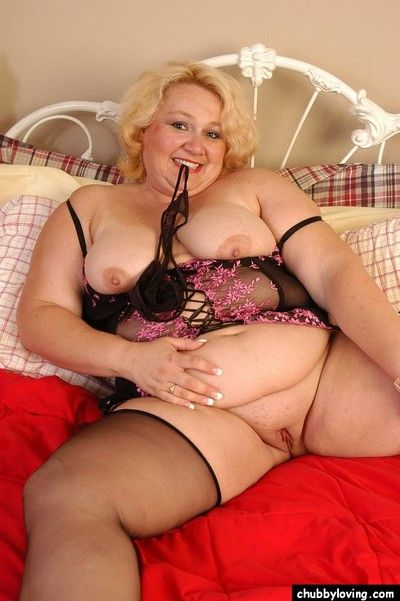 Grown-up mart chubbiness Britany enfranchising limp confidential stranger bra back sudden underpants