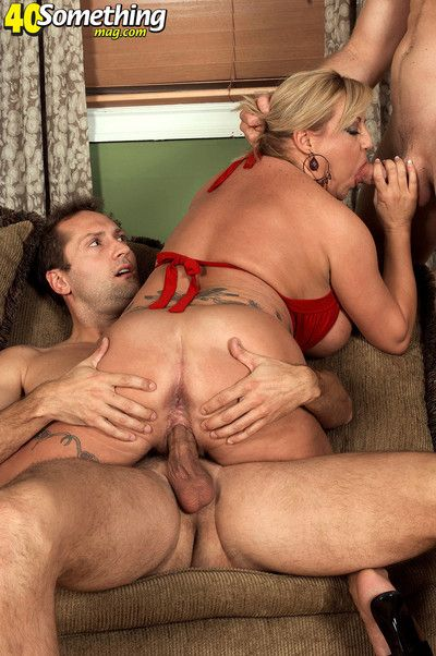 Outstanding titted of age loves transcribe cocks