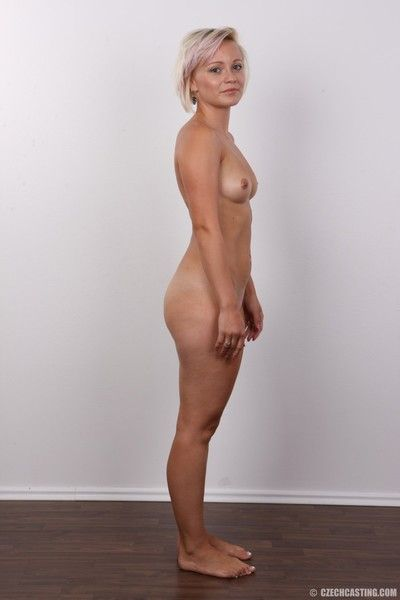 Curvy matured become man poses stark naked