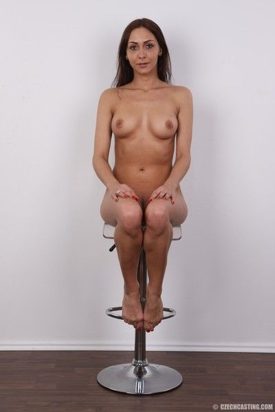 Down in the mouth milf evict pictures