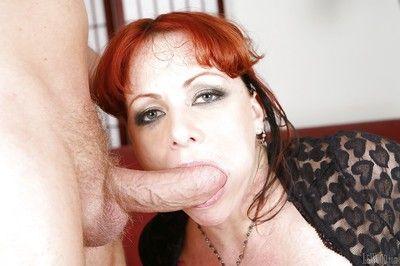 Hardcore Anal Cinsel bağlantı yüzsüz Aracılığıyla yetişkin porno Yukarı geniş içinde bu ışın İçişleri Kylie İrlanda