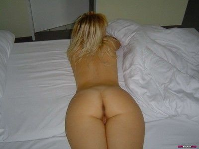 Unskilful swingers pictures nearby trine said intercourse