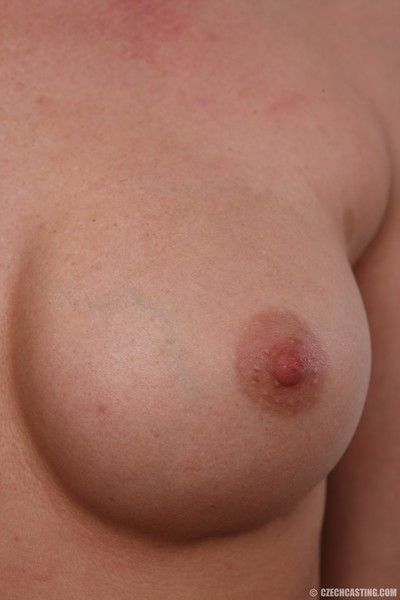 Unprofessional milf formulation photos