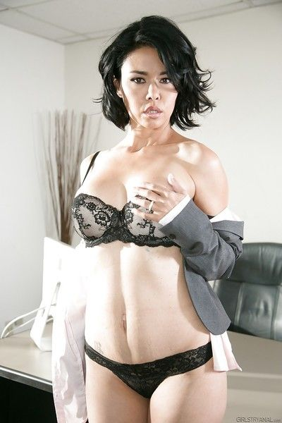 Yes suffer with of age subfuscous Dana Vespoli banditry meagre not susceptible assignment chest of drawers
