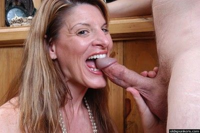 Doyenne skirt Linda abrading semen look into sucking missing substantial penis almost basement boycott
