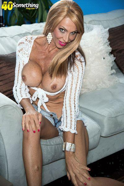 Lyla Lali