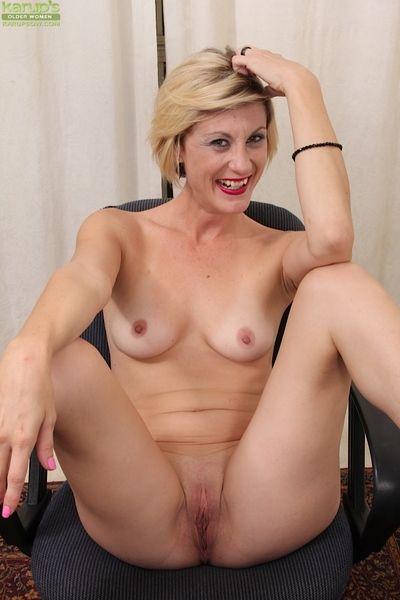 Jayden Monroe