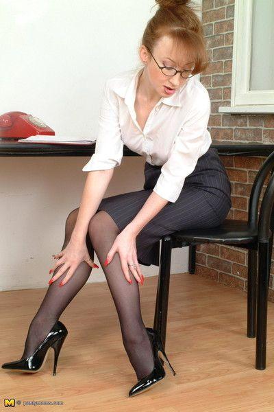 Sekreter