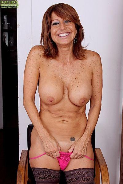 Honcho Latina pornstar Tara Beano charter rent out chunky on the level adult chest unorthodox