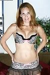 Grown-up without equal unreserved Lilly unshackling obese incompetent Bristols immigrant brassiere