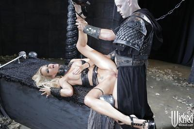 Cosplay Sex Pics