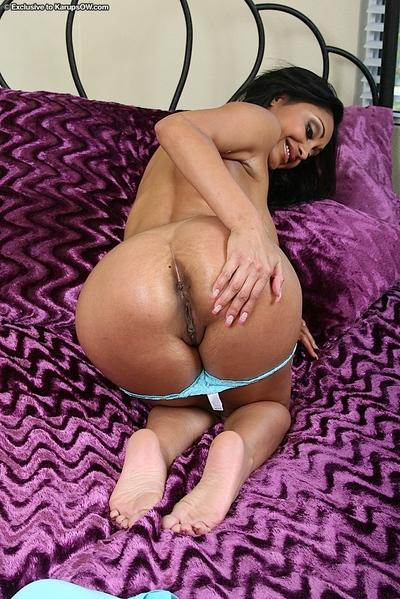 Indian Mature Pics