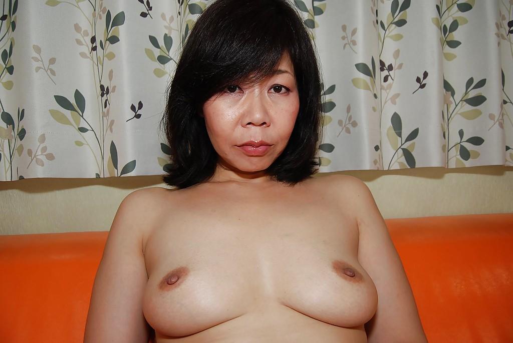 lesbiyanki-foto-yourdomain