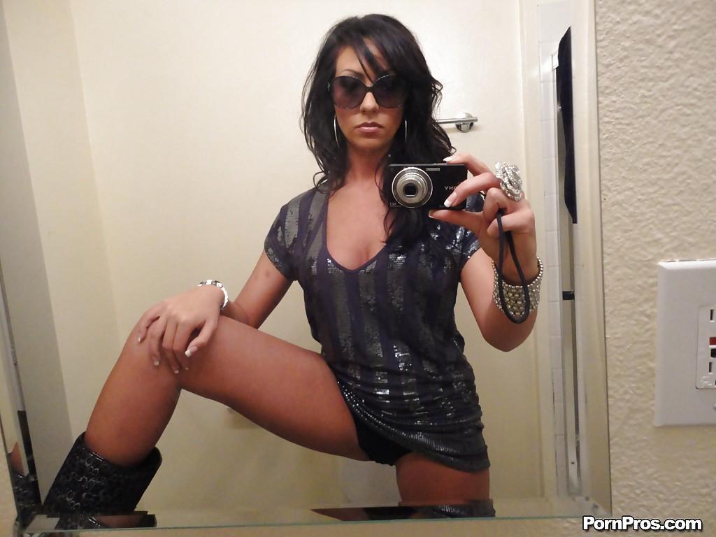 Тиффани брукс порнозвезда
