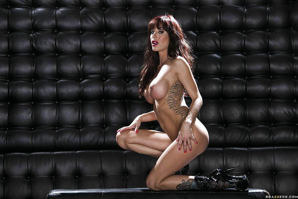 pornstars stripping videos