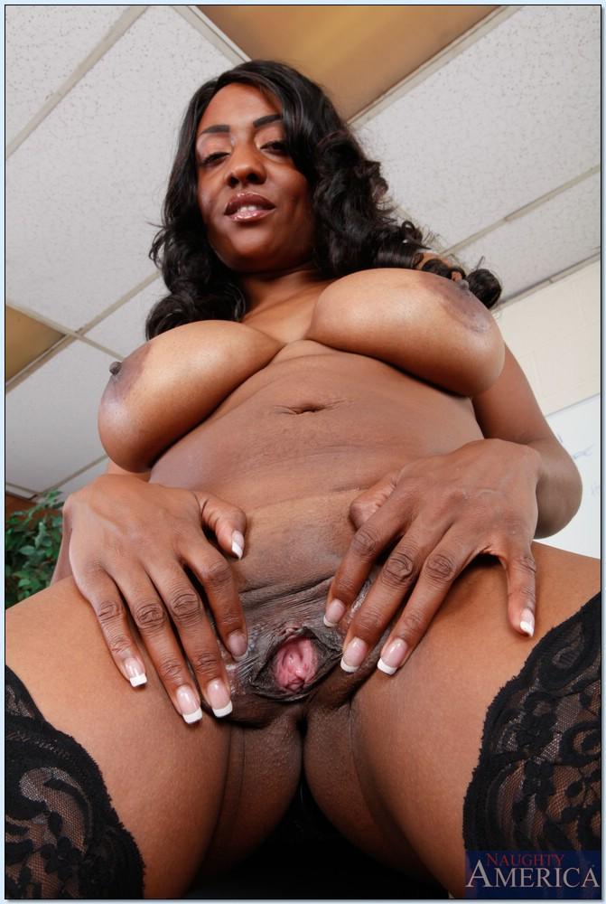 Ebony lesbians sincerre lemmore amp skin diamond 4