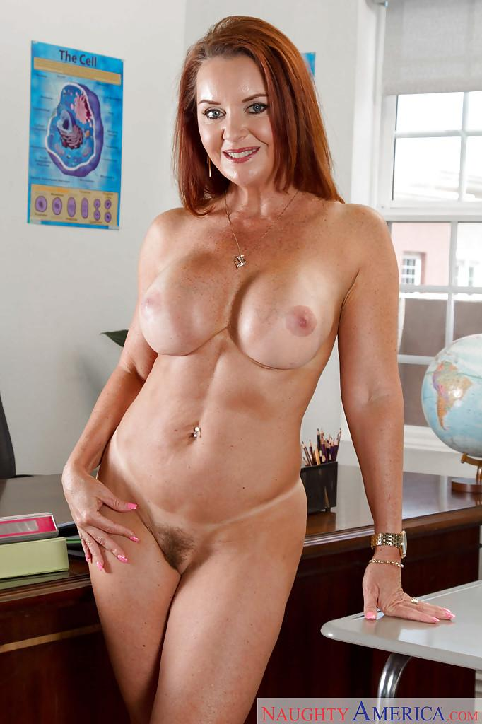 Hot fit naked girl teachers simply excellent