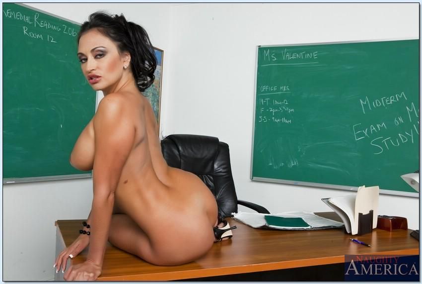 Something also Teacher stiping nude women the expert
