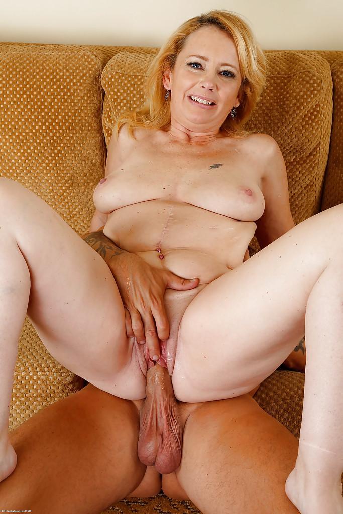 female gushing info orgasm remember