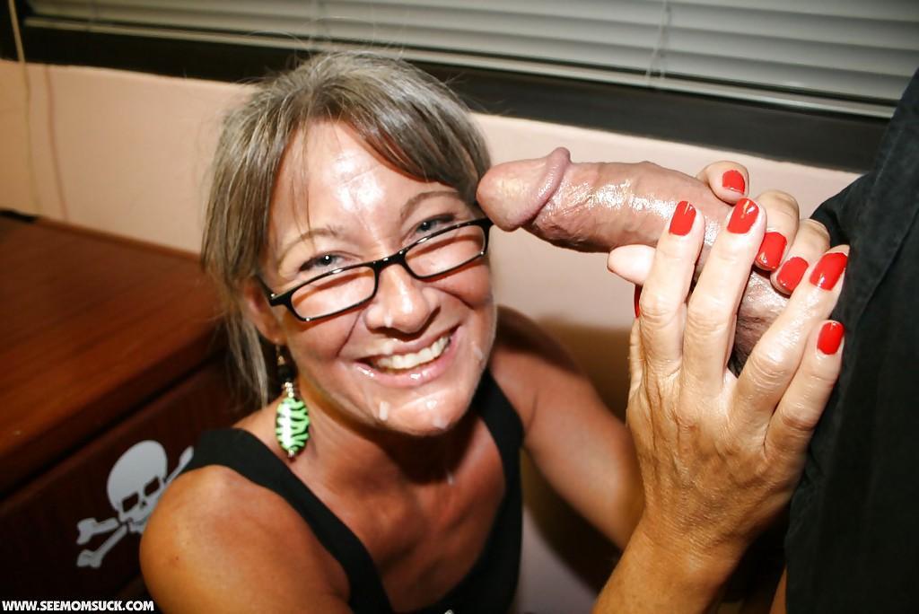 Erotic office party amateur