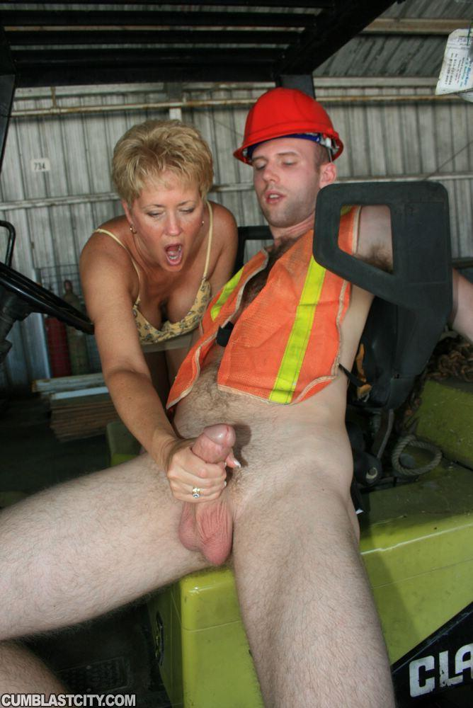 Jacking of to japanese tit porn 3 - 2 part 4