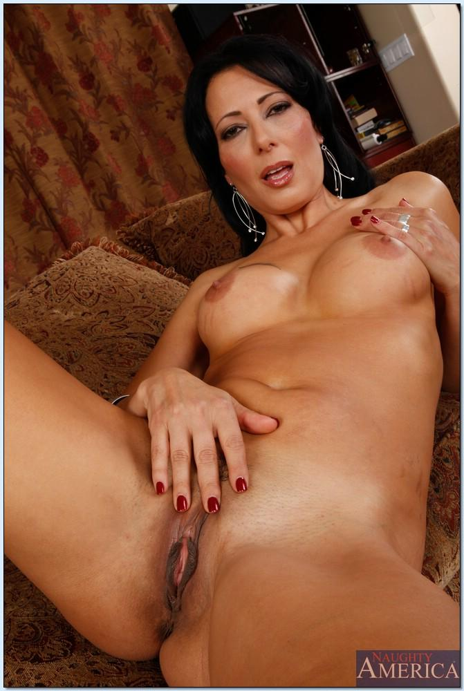 Hot cougar moms ass And have