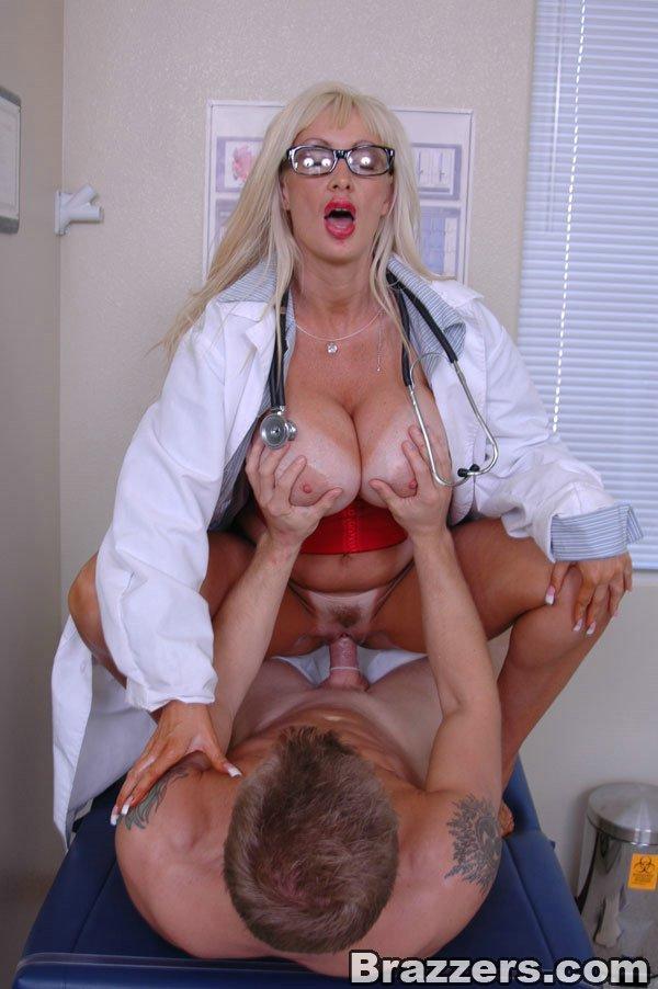 порно фото зрелой докторши вообще задают очень