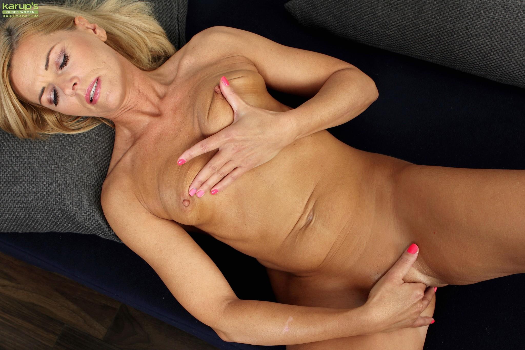 hot mamata nacked sex image
