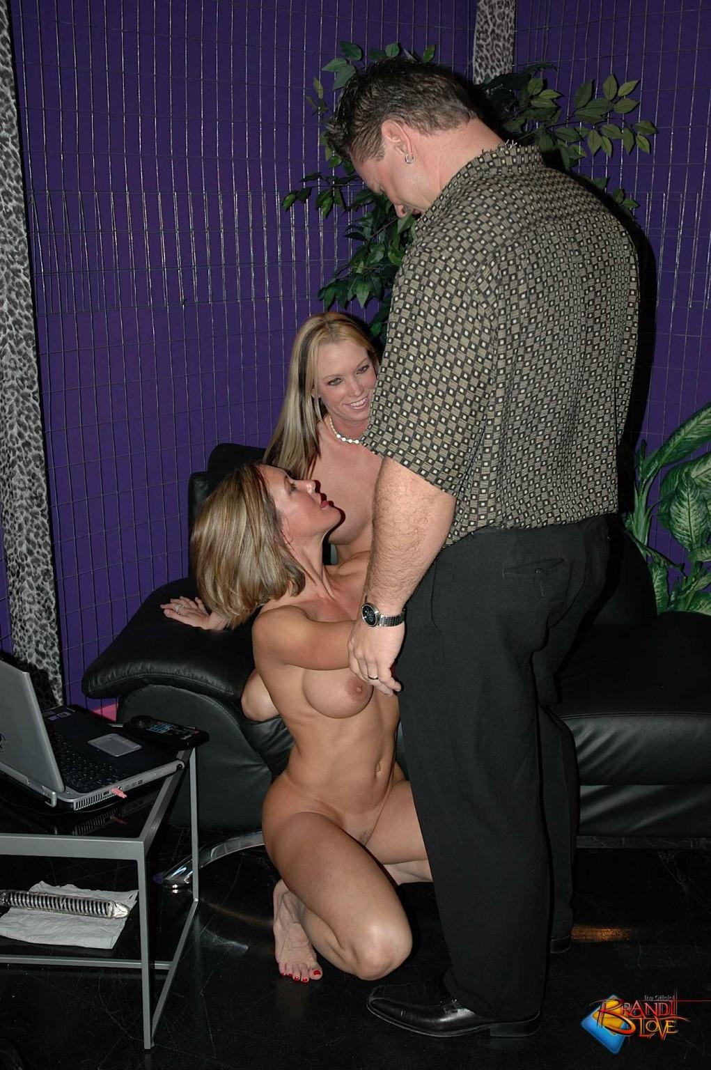 Aj applegate interracial anal