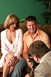 Brandi love cuckold swinger