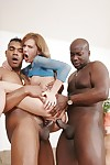 Anal interracial sex pictures