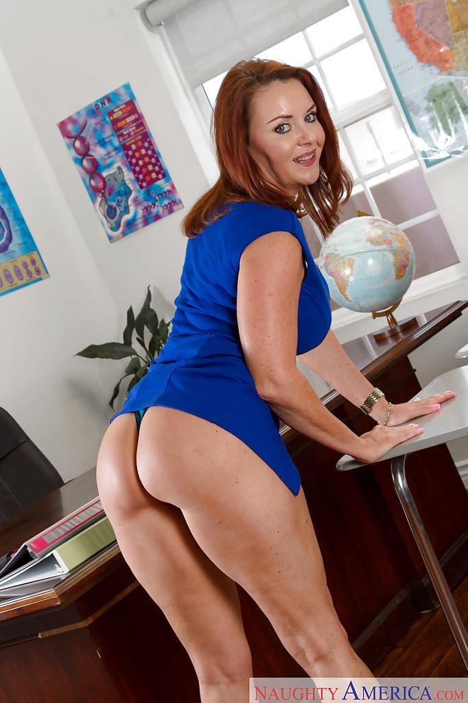 Lesbian porn boob asshole