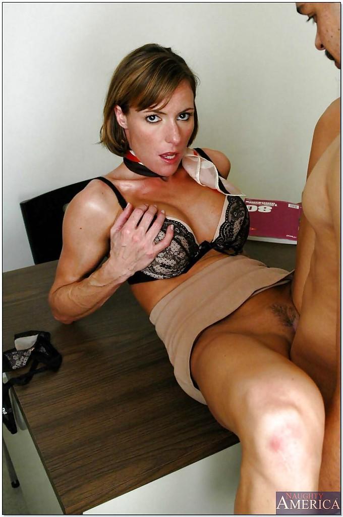 Nude mexican women bbs