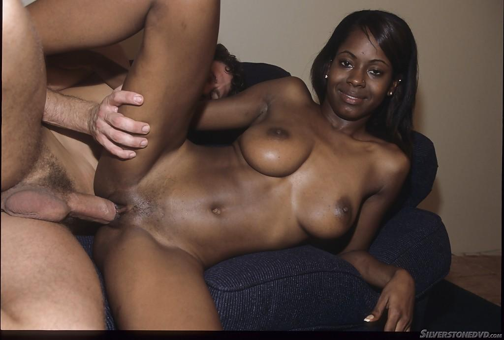 Blow job busty nude gif