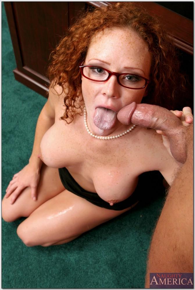 Audrey hollander deep anal