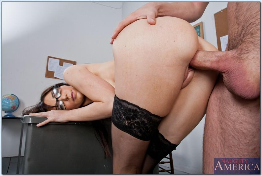 she!!!!!! sex extreme erotica that got real
