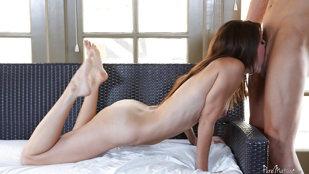 Rachel steele nude pics
