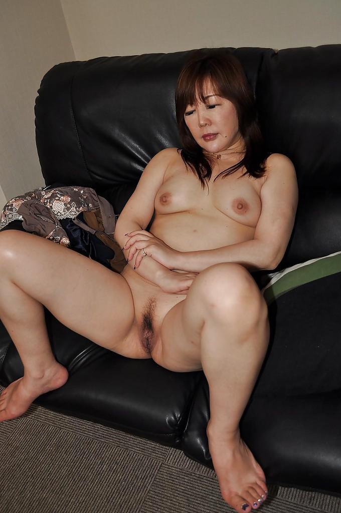 Bbw japanese mature fucked z - 2 part 6