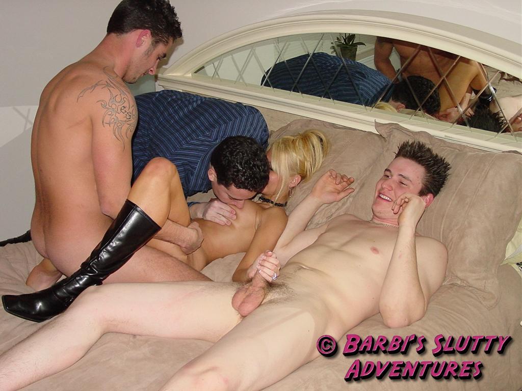 very slutty nude girls