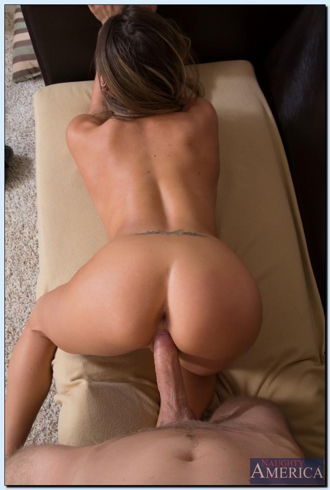 Dariya nude gallery