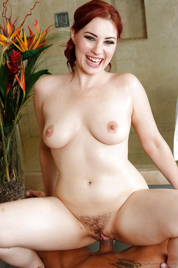 milf pussy Jessica