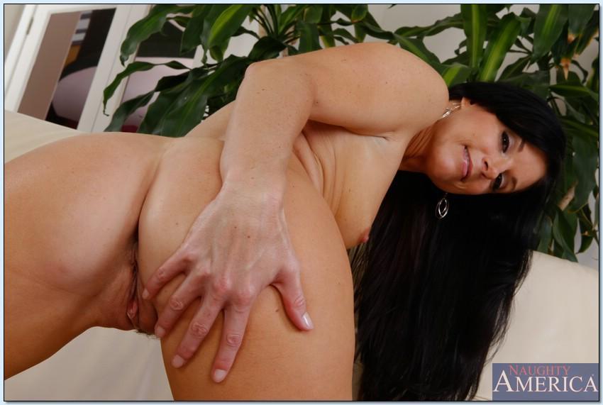 Cutest asian fucked